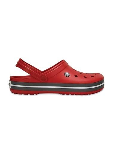 Crocs Kadın Terlik Crocband 11016-6En Bordo